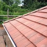 new roofing near kirkcaldy